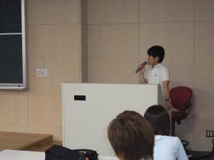 司法コース講演会HP用③