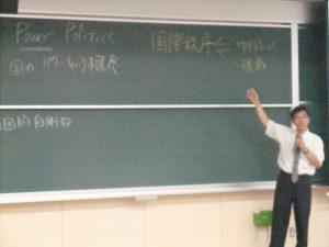 模擬講義(濱中先生)